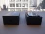 Apple iPhone 5 32GB Black/Slate