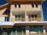 продаваме хотел,хоспис до Златоград 310000 евро