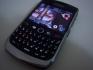 продавам blackberry 8900 curve-оригинал-80лв.
