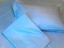 Спален комлект 100%памук,