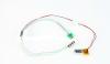 msr 008 msr009,magnetick reader MSR 206