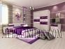 Спалня Прато