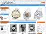 Repligium.com - онлайн магазин за реплики на маркови часовници и очила