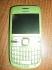 Продавам СПЕШНO Nokia C3-00 green
