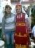 Ателие за изработка на народни носии
