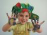 Занималня в Детски арт център Приказка
