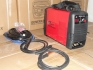 Инверторни електрожени WSM- 200