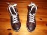 Мъжки зимни обувки Lightning