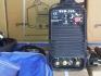 ИНВЕРТОРНИ електрожени WSM 200 с Аргон-320 лв!!