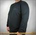 Производство на дрехи за големи хора