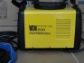 Инверторни електрожени WSM- 200 с АРГОН