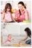 Детегледачки в Ямбол