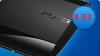 Хакване на всеки  Playstation 3 ver 4.53 с CFW Habib или ODE
