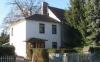 Бранденбург- къща с цена 20000 Е