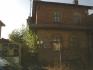 Продавам хубава голяма къща в с.Лесово общ.Елхово - 140 кв.м.застроена площ. Отходни води и мръсна канализация включени към селската мрежа-СУПЕР...