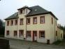 до Лайпциг- сграда с 4 жилища и офис - 54000 Е