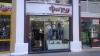 Магазин за дрехи в Русе - ФАРД