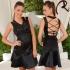 DIFFERENT LADIES - Дизайнерски дамски рокли