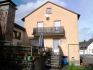 www.kalchev.com - имоти в Германия с доход от наем