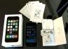 оригиналния Iphone 5s 32gb сребърни / сив / златни цветове Available