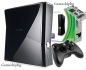 Сервиз XBOX360, Wii, Playstation 3 downgrade 4.53 , PSP, PS2