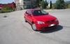 Opel Astra 2.0DTL