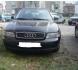 Audi A4 1.8i Gaz