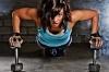 Подготовка на специализирани инструктори по фитнес.Международно признат...