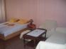 Апартаменти,квартири,нощувки в Габрово на тел:0897 210934