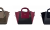 Онлайн магазин за дамски чанти - kripso.com