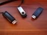 Продавам няколко флашки 8GB, 32GB марки apacer, Kingston
