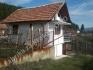Продава се имот с Вила в гр. Кюстендил, местността Хисарлъка