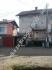Продава се къща в гр. Кюстендил, кв. Върташево