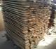 Сух дървен материал на СУПЕР ЦЕНА от 180 лв./ м3 - РАЗПРОДАЖБА!