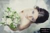 Сватбен фотограф в Сливен, Плевен, Шумен, Бургас, Варна, Монтана, Ловеч