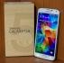 продава нов Samsung Galaxy S5 SM- G900F телефон