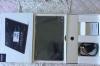 Продавам Sony Xperia Tablet Z. Чисто нов, неизползаван!