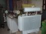 Силови трансформатори от 25 ква до 1000 ква