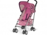 Детска количка Ruby Cybex