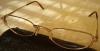 Продавам  нова диоптрична рамка за очила с флекс