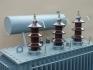Продавам силов  трансформатор 250  ква,бартер,монтаж