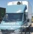 СПОЙЛЕРИ за ТОВАРНИ автомобили -- калници,стъпенки,спойлери над кабината,брони и други за ТИРове и БУСове- производство,ремонт,монтаж....