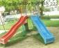 детски ПЪРЗАЛКИ и други изделия от стъклопластмаса, катерушки, въртележки и детски съоръжения -- производство, ремонт, внос, монтаж....