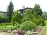 Озеленяване и поддръжка на градини!!!