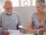 Seniorenbetreuer/-in in Deutschland  zu arbeiten