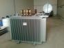Продавам силов  трансформатор  630 ква ,с изпитателен протокол