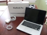 Apple MacBook Pro With Retina display - Core i7 2.7 GHz - 768 GB