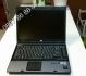 + Подарък ! Лаптоп HP Compaq nc6910p- Intel Core 2 Duo T7500 / 2GB RAM DDR2 / 120GB Hdd - 279,00лв.