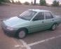 Продавам автомобил Ford Orion