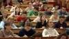 Подготовка по Български език и литература - 5-12 клас